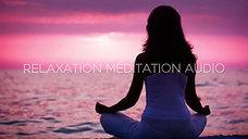 30min Relaxation Meditation