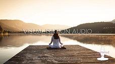 25min Visualisation Meditation