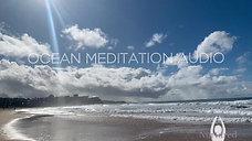 15min Ocean Meditation