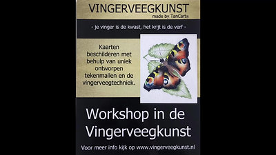 Online workshops totaal