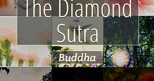 Diamond Sutra2