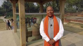 Dharma Gautama