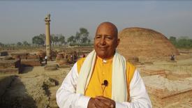 Sean Lámparas Gautama
