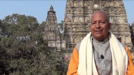 Concienciación Gautama