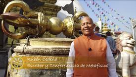 Buddha Dharma Tibetano