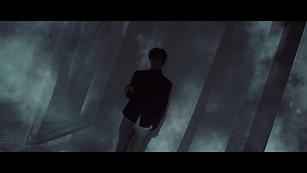 [MV]린옌준-Imperfect Love