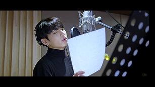[MV]방탄소년단(BTS)-서울홍보송