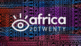 Africa20twenty_Vlog#1