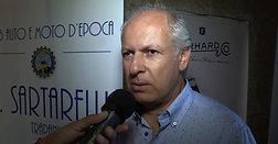 sartarelli conferenza