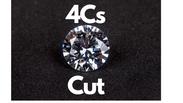 4Cs- Cut