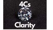 4Cs- Clarity