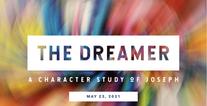 The Dreamer 7