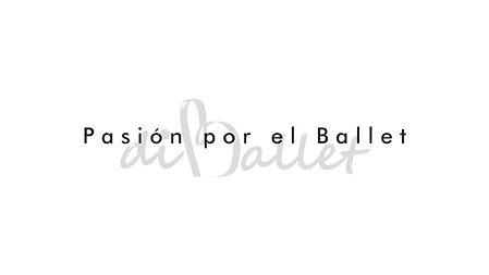 diBallet - Pasión por el Ballet