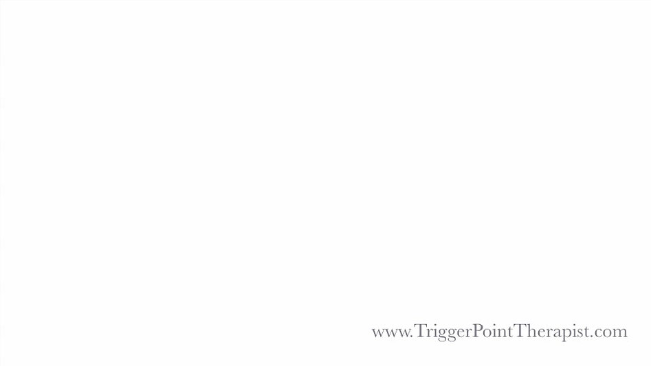 Cervical Trigger Point injections