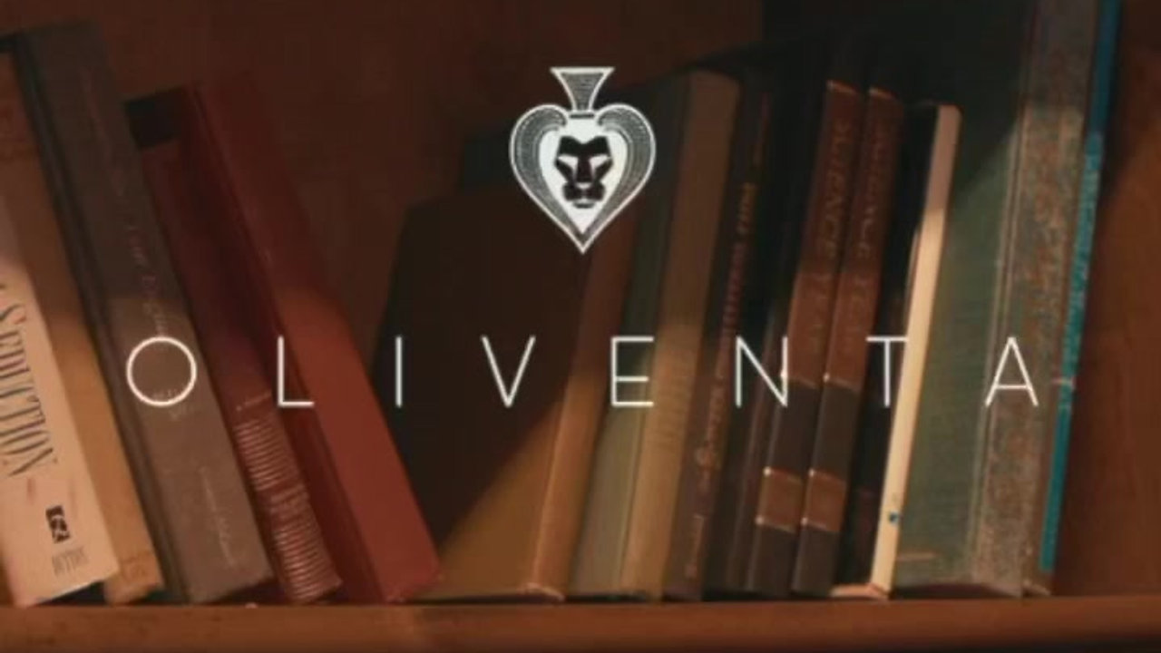 Oliventa Collection
