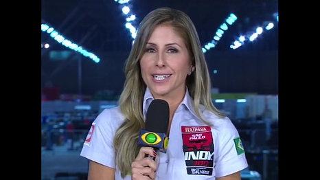 Jornal da Band TV - 2