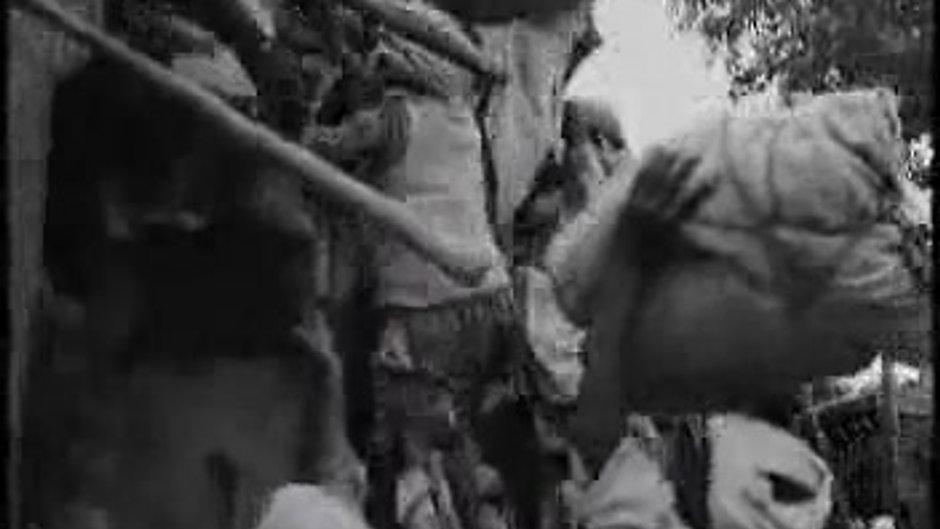 British Pathe Videos