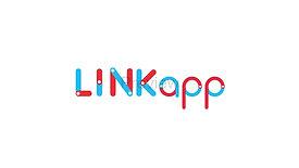 Link App_7thCut