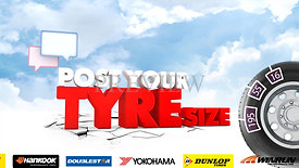 Tyre Commercial