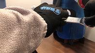 The ROM4 Splint - Elbow ROM Adjustment