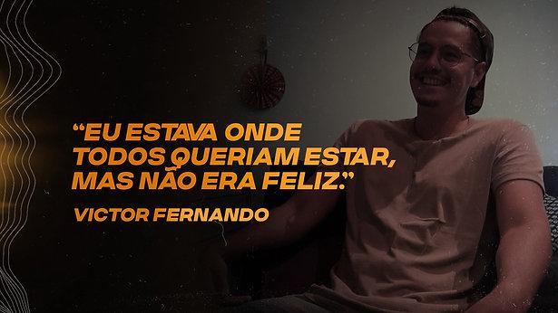 VICTOR FERNANDO