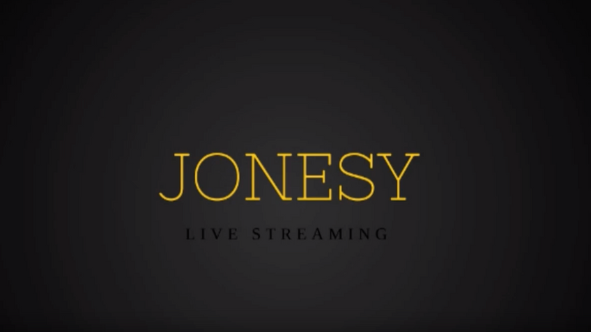 Jonesy Agency