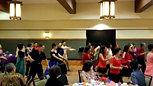 Merdeka Line Dance-1