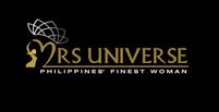 Mrs Universe Philippines Finest Woman Coronation 2018 2019