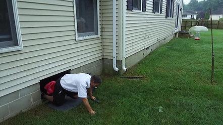 Preparing HVAC Units For Summer