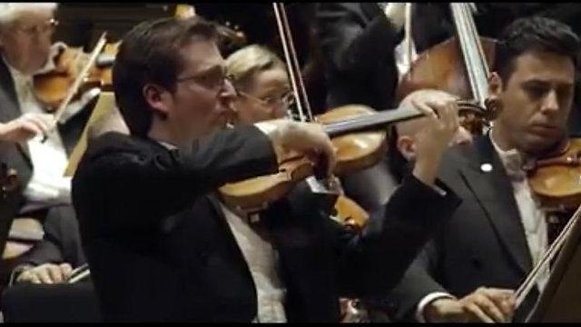 David Radzynski and the IPO, Heldenleben