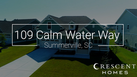 109 Calm Water Way