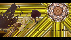 A Dream Retrieval Ritual Trailer
