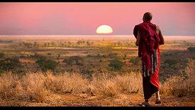 East Africa - Destination Promotional Video
