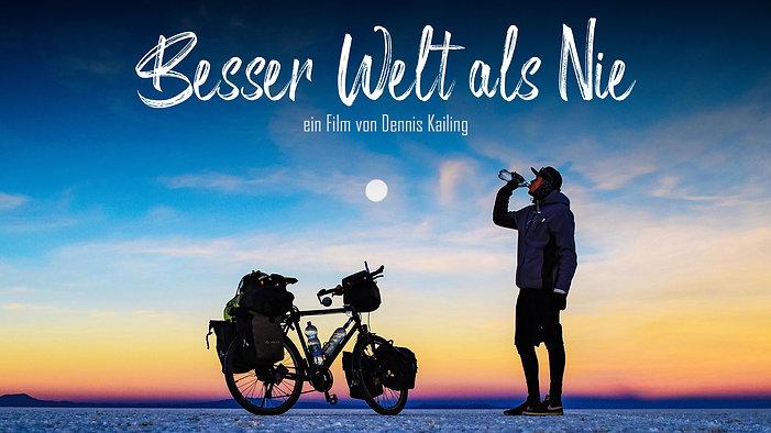 Besser Welt als Nie (Full HD)