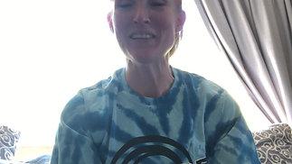 Coach Megan S.