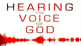 4 KEYS TO CLEΑRLΥ ΗEΑRΙNG GOD - THIS ΡRΟVEN METHOD MAKES IT ΕΑSY TO HEAR GΟD (WATCH WHAT'S REVEALED)