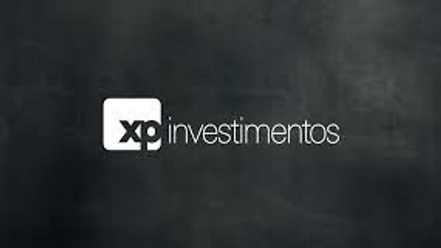 Educação Financeira para Cliente XP