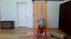 5.11.20 Yoga for Athletes