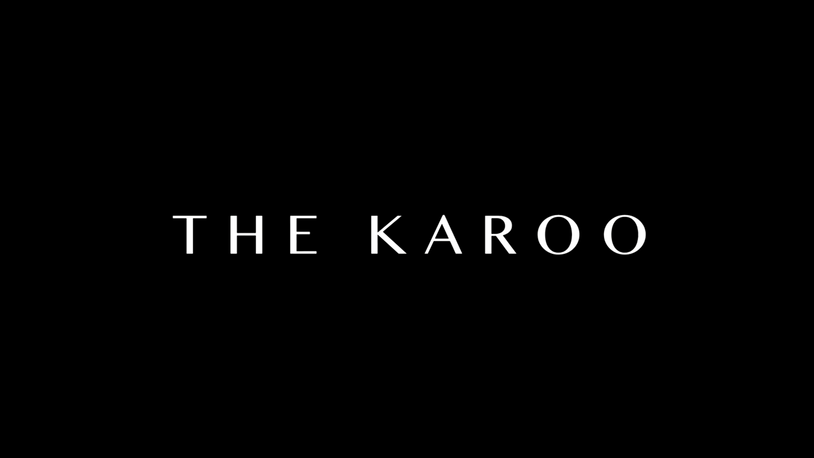 Karoo Timelapse Reel