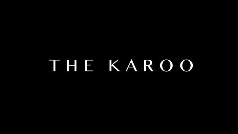 The Karoo - Timelapse Reel