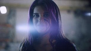 Cazadora (Teaser)