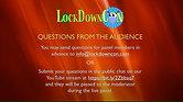 CONVENTION FAQ