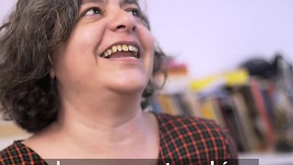 Andrea D'Atri