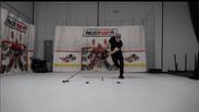 Day 10 - Hockey Skills