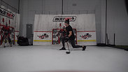 Day 13 - Hockey Skills
