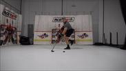 Day 12 - Hockey Skills