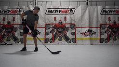 Day 2 - Hockey Skills