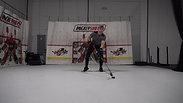 Day 11 - Hockey Skills