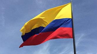 Palabras del Presidente Iván Duque al finalizar la XX Reunión del Consejo Presidencial Andino