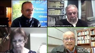 #Priradiotv.com. Hechos del dia. Antonio Galán Sarmiento: sin partido. Mas